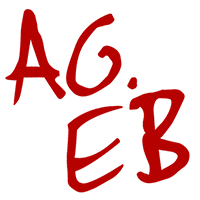 AG.EB MOBILIER